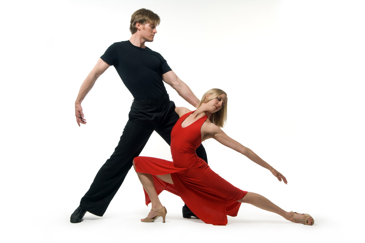 salsa dance research paper Research paper coursework personal aesthetic in terms of dance i have been admiring salsa dance and since i started attending music classes i have.